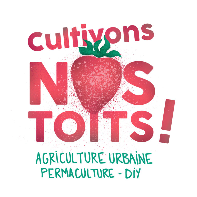 grenoble_cultivons_nos_toits